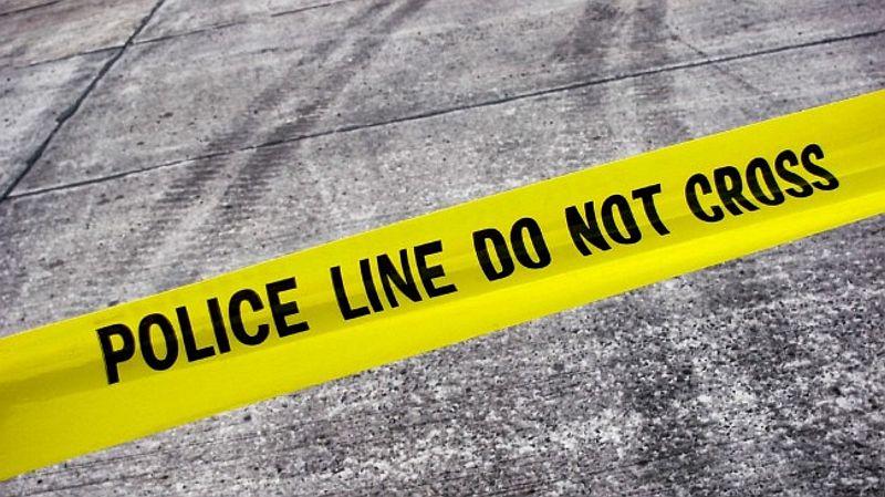 https: img.okeinfo.net content 2019 06 12 338 2065844 kasus-dugaan-pembunuhan-di-tangerang-pelaku-dan-korban-duel-hingga-tewas-X39E6VKYEU.jpg