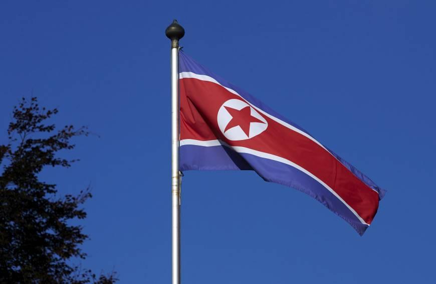 https: img.okeinfo.net content 2019 06 13 18 2066013 sebanyak-318-lokasi-eksekusi-publik-korea-utara-telah-diidentifikasi-UNiKw96lAS.jpg