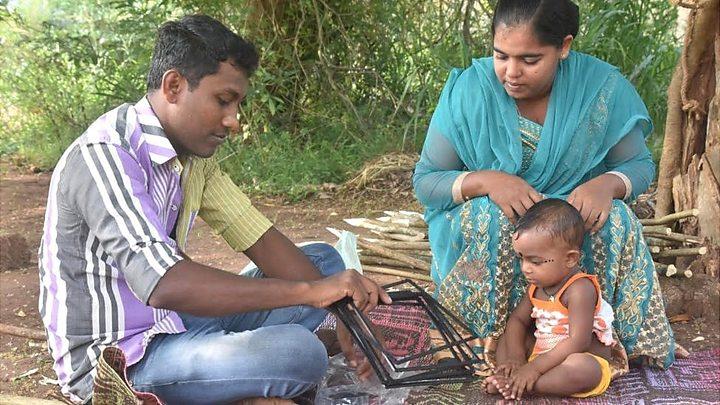 https: img.okeinfo.net content 2019 06 13 18 2066172 berbeda-etnis-dua-musuh-dalam-perang-sipil-sri-lanka-jatuh-cinta-dan-menikah-mAb05xtHX7.jpg