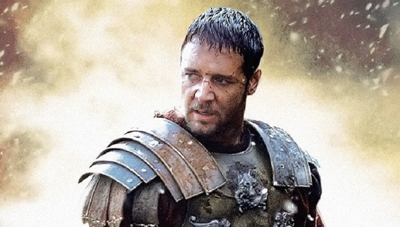 https: img.okeinfo.net content 2019 06 13 206 2066169 sekuel-gladiator-segara-digarap-setelah-19-tahun-penantian-Xhu1IlRF3t.jpg
