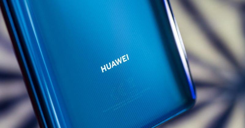 Terkait Lisensi Paten, Huawei Minta Verizon Bayar USD1