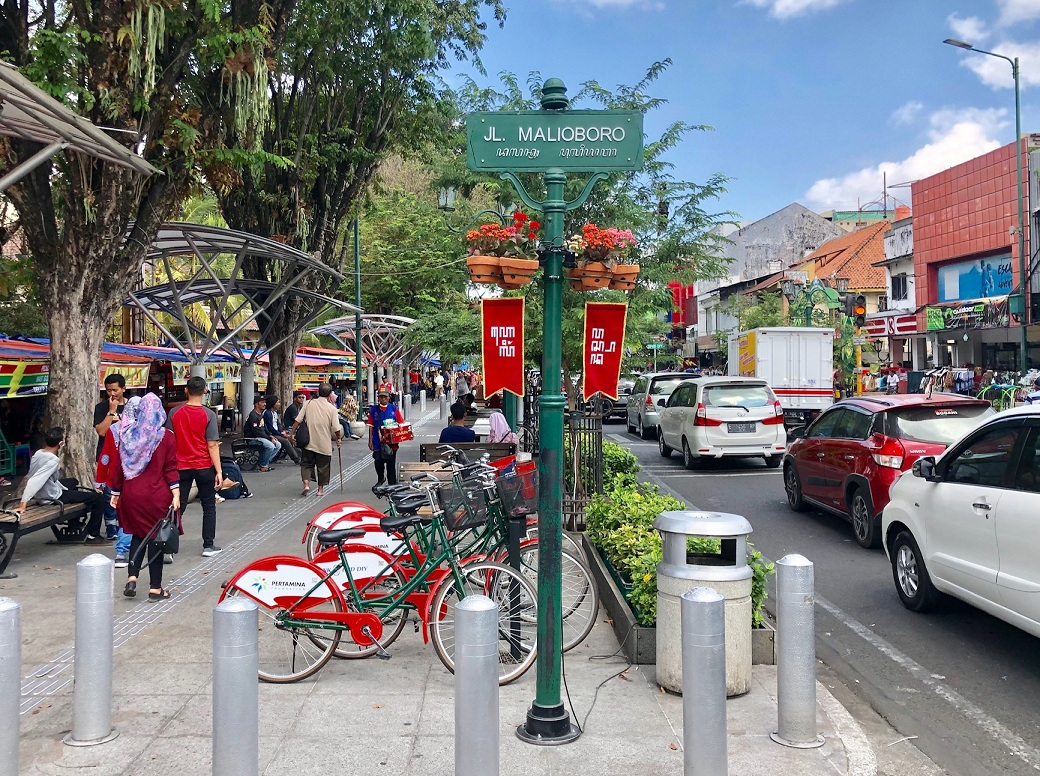 https: img.okeinfo.net content 2019 06 13 406 2066193 1-3-juta-wisatawan-kunjungi-yogyakarta-saat-libur-lebaran-ofDsLFeTAt.jpg