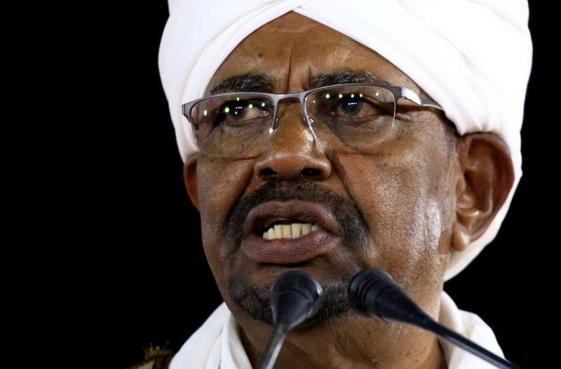 https: img.okeinfo.net content 2019 06 14 18 2066393 dua-bulan-setelah-dikudeta-eks-diktator-sudan-dituntut-dengan-tuduhan-korupsi-4h292yQdId.jpg