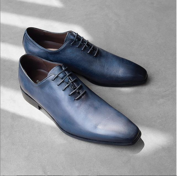 https: img.okeinfo.net content 2019 06 14 194 2066559 tips-pamungkas-merawat-sepatu-kulit-kesayangan-anda-IdFvTfGDT0.jpg