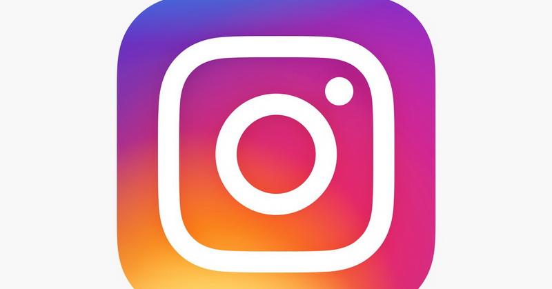 https: img.okeinfo.net content 2019 06 14 207 2066323 instagram-alami-down-puncaki-trending-topic-di-twitter-o79vKykvHS.jpg