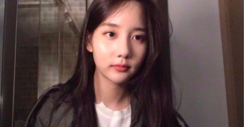 https: img.okeinfo.net content 2019 06 14 33 2066345 curhat-han-seo-hee-kirim-narkoba-ke-b-i-hingga-ancaman-dari-ceo-yg-entertainment-uUehRhh13a.jpg