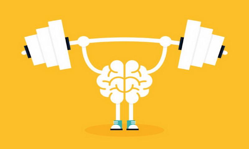 https: img.okeinfo.net content 2019 06 14 481 2066595 21-cara-menjaga-kesehatan-otak-dari-main-games-hingga-rajin-bercinta-0TvxZr0kFD.jpg