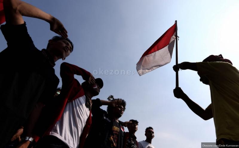 https: img.okeinfo.net content 2019 06 15 337 2066763 indeks-perdamaian-indonesia-meningkat-perpecahan-cuma-terjadi-di-medsos-7cIpIPu8XV.jpg