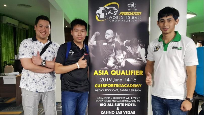 https: img.okeinfo.net content 2019 06 15 43 2066880 semua-wakil-indonesia-lolos-ke-fase-knockout-predator-world-10-ball-championship-2019-oyx1XDtMNP.jpg