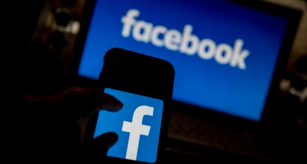 https: img.okeinfo.net content 2019 06 16 207 2066998 facebook-bangun-rumah-virtual-untuk-latih-ai-PemEOWOdRw.jpg