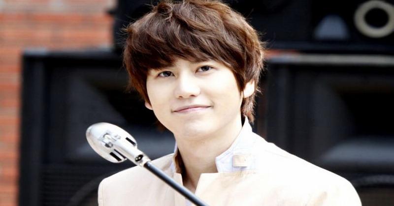 https: img.okeinfo.net content 2019 06 16 33 2067015 terungkap-kyuhyun-super-junior-ternyata-jago-masak-Pz25qUA9YH.jpg
