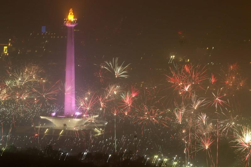 https: img.okeinfo.net content 2019 06 16 338 2067135 bakal-ada-festival-budaya-betawi-di-hut-ke-492-dki-NqYvMVCdiw.jpg