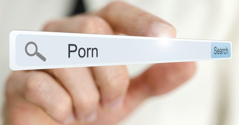 https: img.okeinfo.net content 2019 06 16 340 2067044 stop-penyebaran-video-porno-a3ExEQFIoJ.jpg