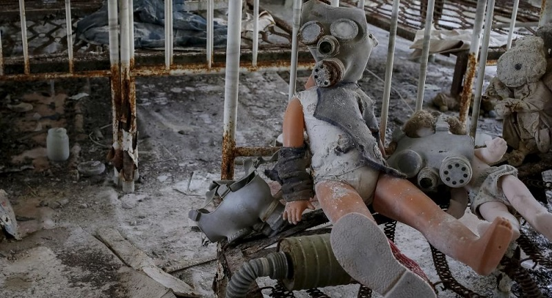 https: img.okeinfo.net content 2019 06 17 612 2067503 terungkap-kemunculan-makhluk-mistis-di-sekitar-lokasi-bencana-nuklir-chernobyl-iPFAvYVOaV.jpg
