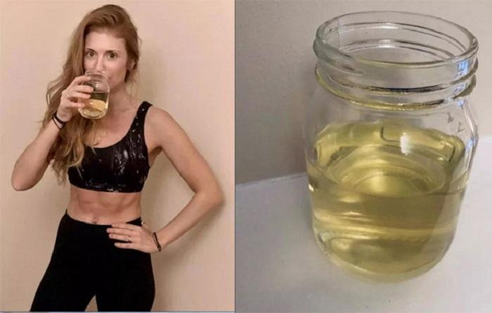 https: img.okeinfo.net content 2019 06 18 481 2067641 pelatih-yoga-klaim-sembuh-dari-penyakit-autoimun-dengan-minum-urine-scPgFIglFs.jpg