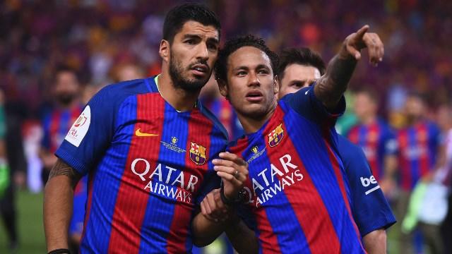 https: img.okeinfo.net content 2019 06 18 51 2067962 suarez-nantikan-kepulangan-neymar-ke-barcelona-WDfOmaR6FB.jpg