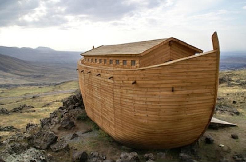 https: img.okeinfo.net content 2019 06 18 614 2067939 kapal-nabi-nuh-ditemukan-tepat-seperti-digambarkan-di-alquran-RrIYvgNN9U.jpg