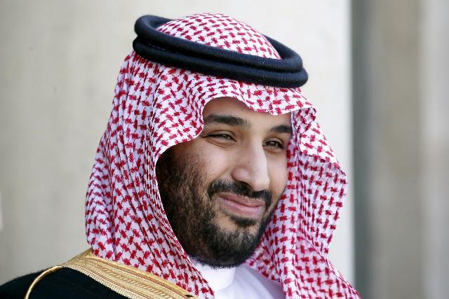https: img.okeinfo.net content 2019 06 19 18 2068417 ada-bukti-putra-mahkota-saudi-terlibat-pembunuhan-jurnalis-jamal-khashoggi-9xLXyk1MzK.jpg