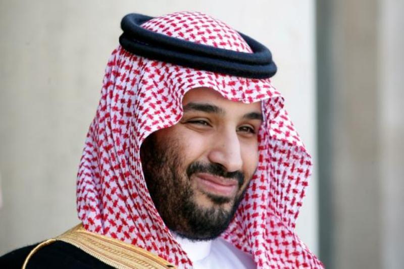 https: img.okeinfo.net content 2019 06 19 18 2068456 pelapor-pbb-putra-mahkota-saudi-harus-diselidiki-atas-pembunuhan-khashoggi-GTtyOtokeQ.jpg