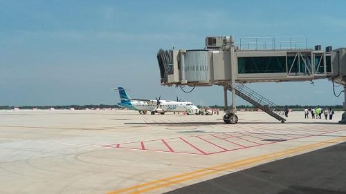 https: img.okeinfo.net content 2019 06 19 320 2068346 pemindahan-penerbangan-dari-bandara-husein-ke-kertajati-1-juli-laNbj7V0eW.jpg