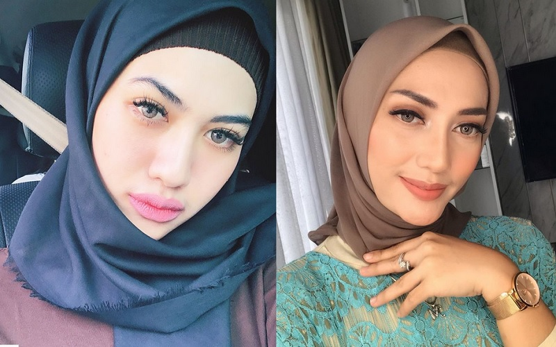 https: img.okeinfo.net content 2019 06 19 33 2068184 berhijab-della-perez-disebut-mirip-mama-lita-masterchef-indonesia-ScEHdYA3k4.jpg
