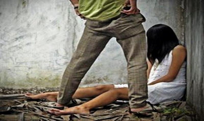https: img.okeinfo.net content 2019 06 19 340 2068067 video-porno-tersebar-polisi-bongkar-kasus-perkosaan-anak-di-bawah-umur-MLyt4Q1nnP.jpg