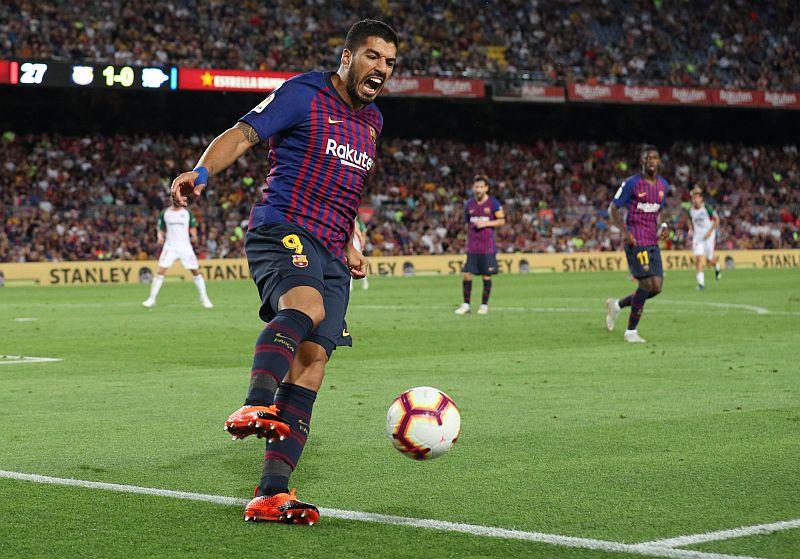 https: img.okeinfo.net content 2019 06 19 46 2068102 suarez-minta-barcelona-rekrut-striker-muda-MrWn7bChxm.jpg