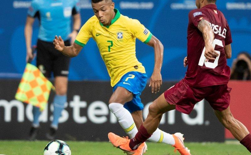 https: img.okeinfo.net content 2019 06 19 51 2068147 tiga-gol-dianulir-brasil-vs-venezuela-berakhir-0-0-EL5poPVbXK.jpg