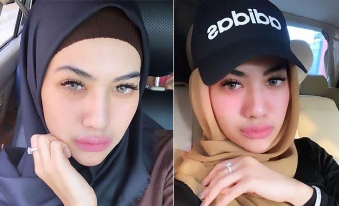 https: img.okeinfo.net content 2019 06 19 617 2068286 biasa-tampil-seksi-intip-5-gaya-della-perez-pakai-hijab-M7qCgS2Gi3.jpg