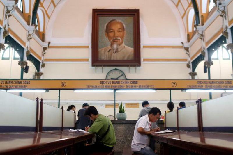 https: img.okeinfo.net content 2019 06 20 18 2068798 vietnam-minta-bantuan-ilmuwan-rusia-untuk-awetkan-jasad-ho-chin-minh-xInwMrInDS.jpg