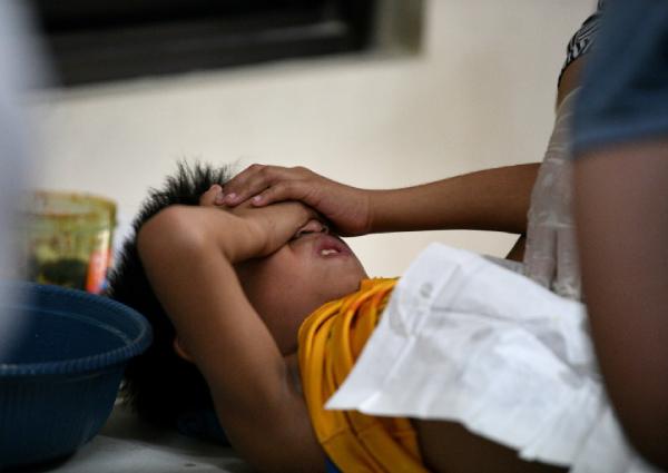 https: img.okeinfo.net content 2019 06 20 18 2068863 musim-sunat-di-filipina-ribuan-anak-jalani-ritual-kedewasaan-secara-massal-hnpzjRSyTh.jpg