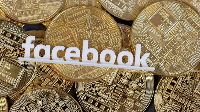 https: img.okeinfo.net content 2019 06 20 207 2068762 mata-uang-digital-facebook-libra-diciptakan-sejak-awal-2018-RITgaXRD7j.jpg