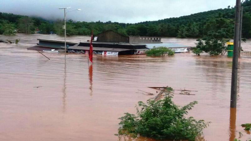 https: img.okeinfo.net content 2019 06 20 340 2068909 status-tanggap-darurat-bencana-banjir-konawe-utara-diperpanjang-kLChYd4UbI.jpeg