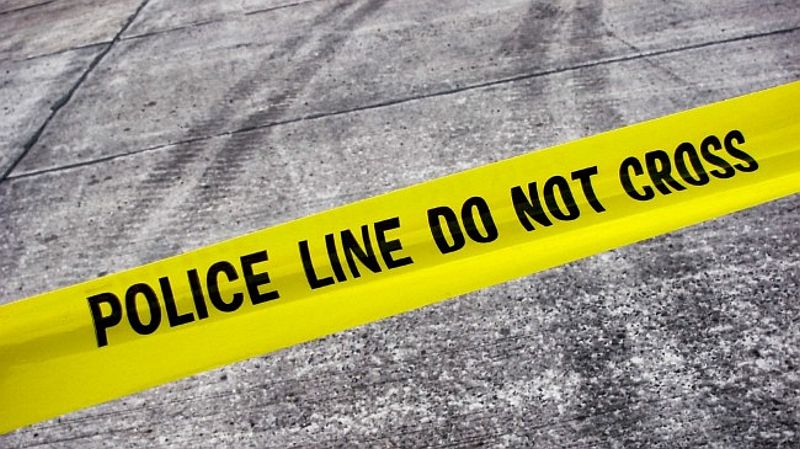 https: img.okeinfo.net content 2019 06 20 525 2068647 satu-dari-tujuh-polisi-yang-ditabrak-mobil-boks-meninggal-dunia-FmZjZ2bEvB.jpg