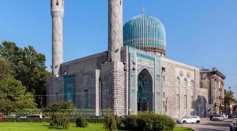 https: img.okeinfo.net content 2019 06 20 615 2068730 jasa-presiden-soekarno-bagi-masjid-biru-rusia-uYLE7cPTWa.jpg