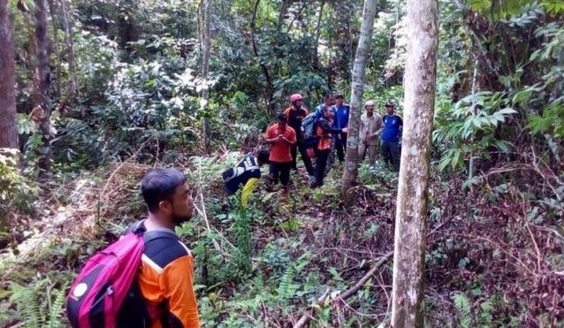 https: img.okeinfo.net content 2019 06 21 340 2069103 sempat-raib-di-tengah-hutan-warga-aceh-ditemukan-selamat-0IQhoKoPEH.JPG