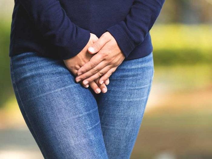 https: img.okeinfo.net content 2019 06 21 481 2069051 waspada-ladies-ini-4-bahaya-pakai-celana-jeans-ketat-bagi-miss-v-kRrtTs0SuM.jpg