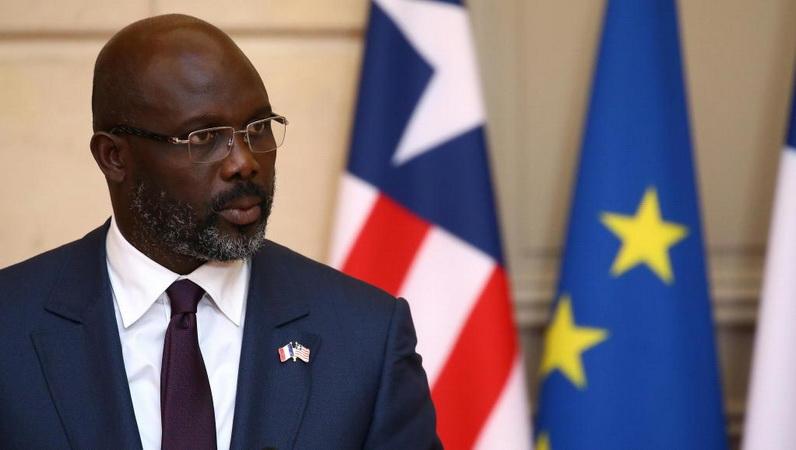 https: img.okeinfo.net content 2019 06 21 51 2069282 populer-sebagai-pesepakbola-george-weah-kini-menjadi-presiden-liberia-oj9B4bPVsQ.jpg