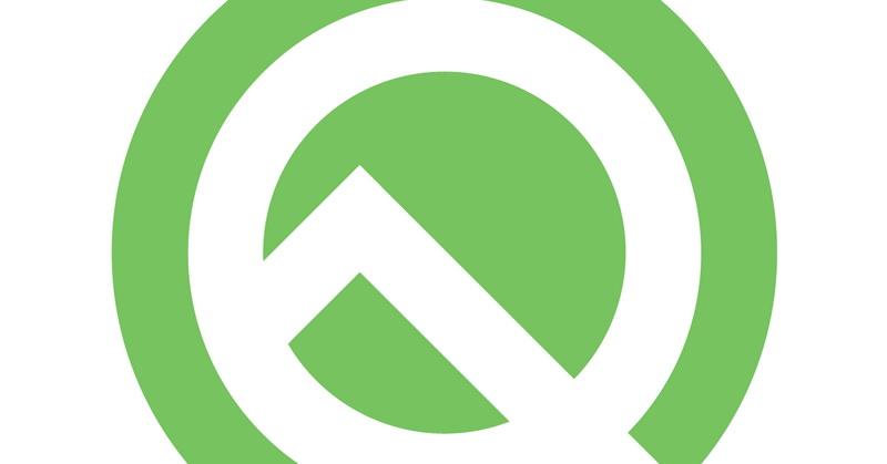 https: img.okeinfo.net content 2019 06 21 57 2069385 huawei-p30-dan-mate-20-pro-bakal-dapat-update-android-q-4Q0kJgestB.jpg