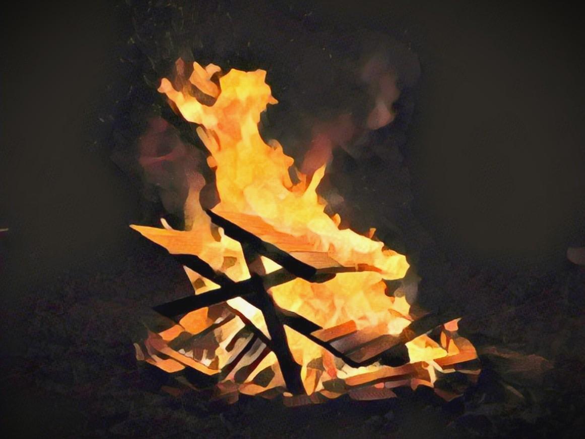 https: img.okeinfo.net content 2019 06 21 608 2069242 korban-tewas-kebakaran-pabrik-korek-bertambah-jadi-28-orang-ini-identitasnya-g34mgjqrTM.jpg