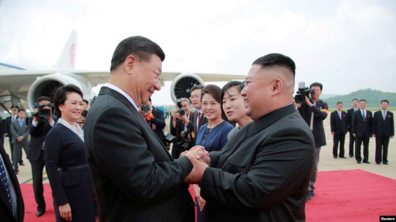 https: img.okeinfo.net content 2019 06 22 18 2069491 pemimpin-korut-ingin-bersabar-hadapi-as-soal-perundingan-nuklir-gtnmc2NXRY.jpg