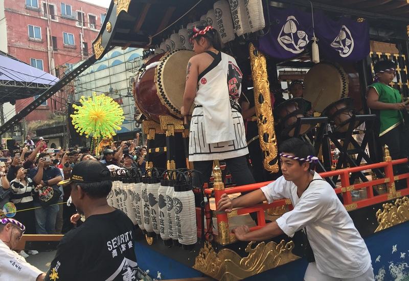 https: img.okeinfo.net content 2019 06 22 406 2069696 belajar-budaya-dan-berburu-kuliner-jepang-di-festival-ennichisai-2019-hHuCgICd8s.jpeg