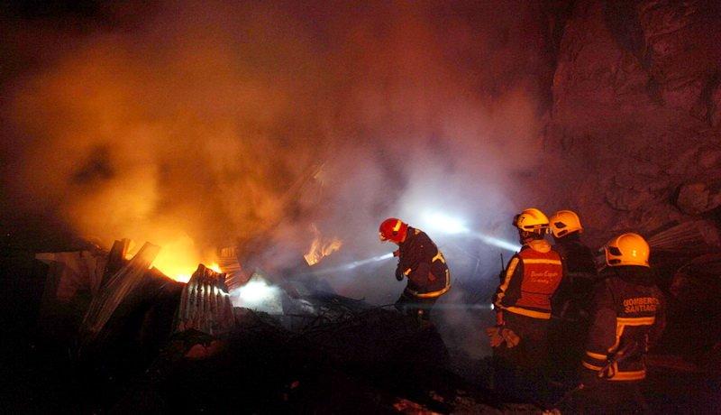 https: img.okeinfo.net content 2019 06 22 608 2069753 polisi-korban-tewas-kebakaran-pabrik-mancis-karena-terjebak-kobaran-api-cXvwEYN8WT.jpg