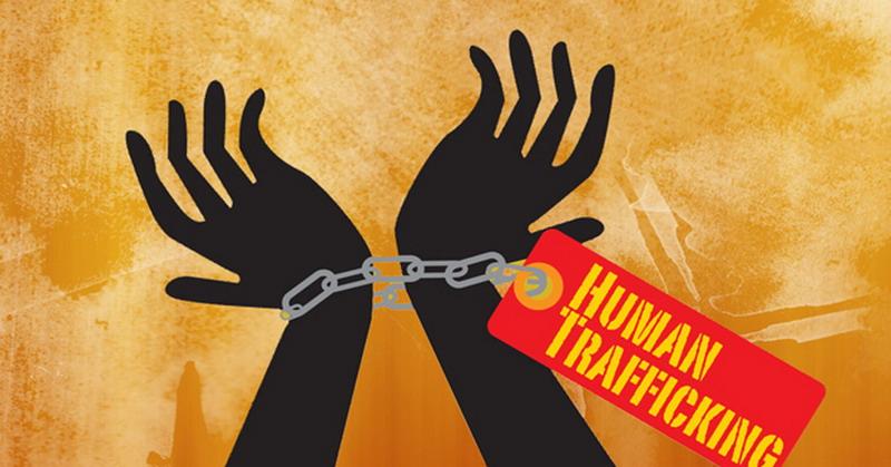 https: img.okeinfo.net content 2019 06 23 337 2069870 jaringan-buruh-migran-ungkap-perdagangan-orang-modus-perkawinan-pesanan-6lqrktvbj3.jpg