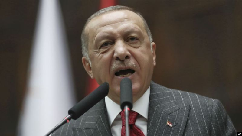 https: img.okeinfo.net content 2019 06 24 18 2070030 pilkada-istanbul-partai-pimpinan-erdogan-kalah-lagi-setelah-pemungutan-ulang-TxMaLH8fHR.jpg