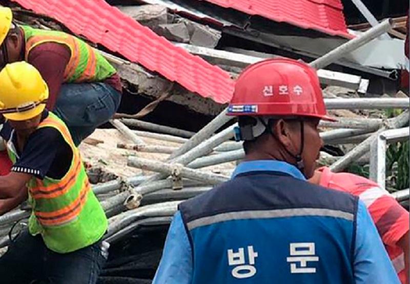 https: img.okeinfo.net content 2019 06 24 18 2070053 sekira-17-pekerja-bangunan-tewas-karena-gedung-ambruk-di-kamboja-wflacmpxi6.jpg