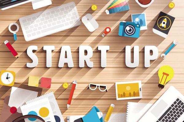 https: img.okeinfo.net content 2019 06 24 207 2070160 ini-10-besar-startup-di-indonesia-nomor-1-berstatus-unicorn-H7sy9d2fBZ.jpg