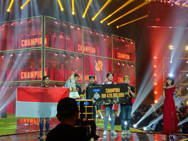 https: img.okeinfo.net content 2019 06 24 326 2070033 rrq-athena-tim-pub-mobile-asal-thailand-sandang-juara-pertama-pmco-sea-2019-fynO7kxc3p.jpg