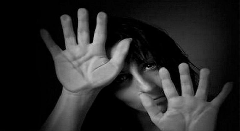 https: img.okeinfo.net content 2019 06 24 337 2070031 modus-perjodohan-29-perempuan-indonesia-jadi-korban-perdagangan-manusia-ke-china-M0N2ASKmbK.jpg
