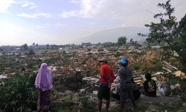 https: img.okeinfo.net content 2019 06 24 337 2070369 dpr-hunian-untuk-korban-bencana-di-sulteng-harus-diprioritaskan-T74zH1aSHA.jpg